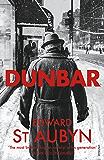 Dunbar: King Lear Retold (Hogarth Shakespeare)