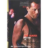 Rockyrama hors-série Die Hard