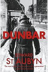 Dunbar (Hogarth Shakespeare) Kindle Edition