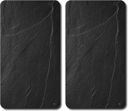 Antideslizante elásticas,Apto para lavavajillas,Resistente al calor,Superficie resistente a los cort
