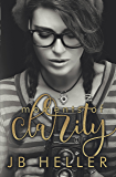 Moments of Clarity (Moments Series Book 2)
