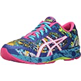 Amazon.com | ASICS Women's Gel-Noosa Tri 11 Running Shoe | Road ...