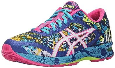 a57fca39fe2b ASICS Women s Gel-Noosa Tri 11 Running Shoe
