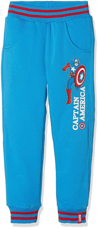 Marvel Avengers Team, Pantaloni Sportivi Bambino