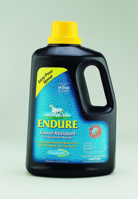 Endure VN-FAR-0112 insecticida, 3.8 L