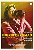 Ingrid Bergman: In Her Own Words [DVD]