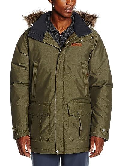 Columbia Jacken und Mäntel für Herren günstig kaufen | eBay