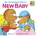 The Berenstain Bears' New Baby (First Time Books(R))