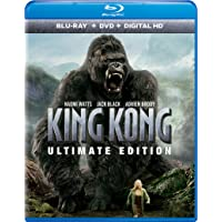 Blu-ray Movies On Sale