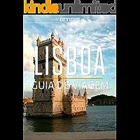 Lisboa Guia de Viagem