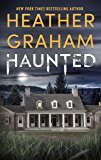 Haunted (Harrison Investigation)