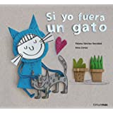Topito terremoto (Emociones, valores y hábitos): Amazon.es
