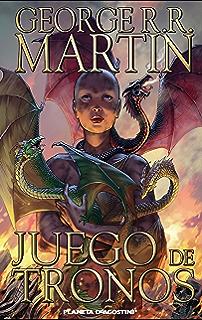 Amazon.com: Hechicero (Spanish Edition) eBook: Sebastien de ...