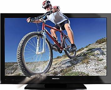 MEDION 30013163 - Televisión LCD de 42 pulgadas Full HD (importado): Amazon.es: Electrónica