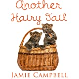 Another Hairy Tail (The Hairy Tail Book 6)