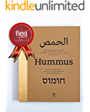 On the Hummus Route: A Journey Between Cities, People and Dreams