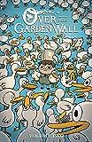 Over the Garden Wall 2