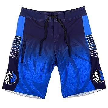 Forever Mavericks Baloncesto Bañador Dallas Duque Collect De Nba TKucl1FJ35