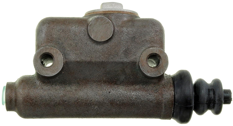 Dorman CM24045 Clutch Master Cylinder