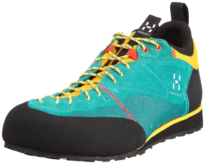 new style 69ad3 b3b77 Haglöfs Womens Haglöfs Roc Legend Q Sport Shoes - Outdoors ...