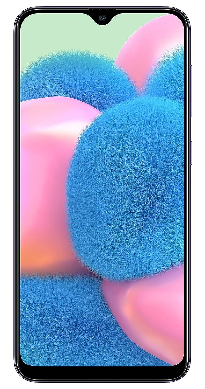 Samsung Phones under 20000