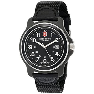Victorinox 249087 field watch