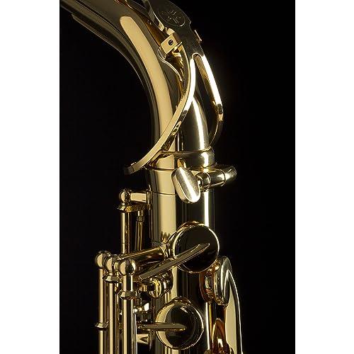 YAMAHA YAS-280 Saxophones Student