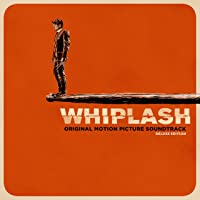 Whiplash Original Motion Picture Soundtrack 2 CD Various Artists Buy MP3 Music Files