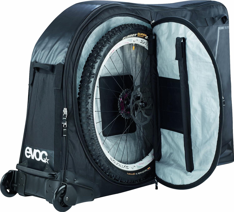 Evoc 2016 Bike Travel Transport Bag Cargo Bike