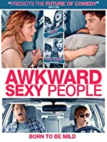 Awkward Sexy People