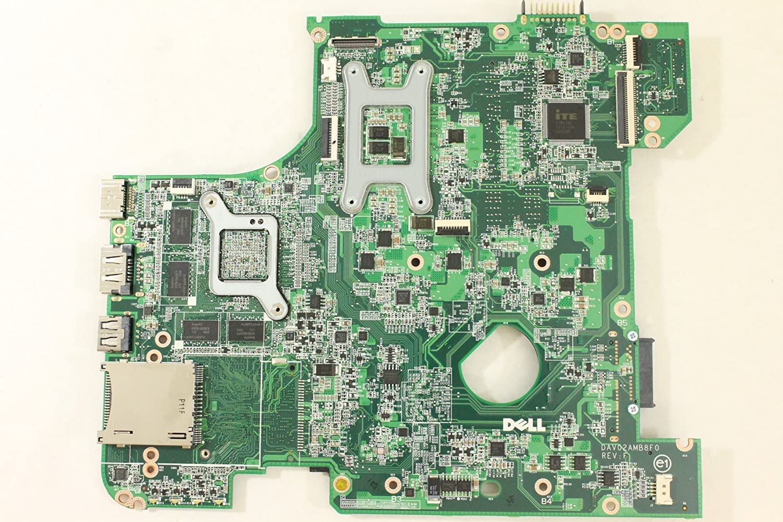 Dell Motherboard ATI 1 GB 0FR3M Inspiron N4110