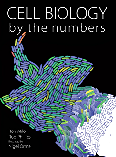 Physical biology of the cell 2 rob phillips jane kondev julie cell biology by the numbers fandeluxe Image collections