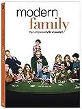 Modern Family: Season 6 [DVD] [Import]