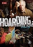 Hoarding Buried Alive: Season 4