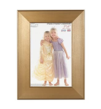 Amazoncom Inov8 9 X 6 Inch Picturephoto Frame Pack Of 4 Twin