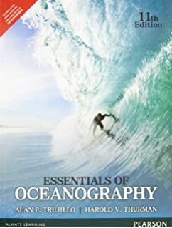Essentials of oceanography 12th edition alan p trujillo harold essentials of oceanography 11th edition fandeluxe Gallery