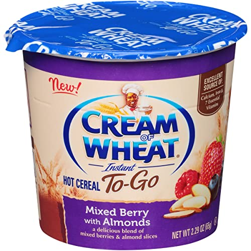 Cream_of_Wheat_Hot_Cereal_to_Go