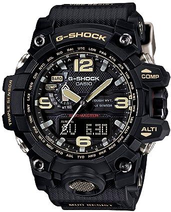 Часы g shock mudmaster купить купить модные женские часы большие