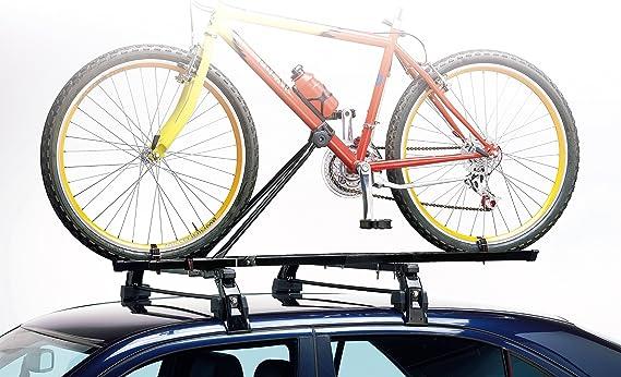 Summit Fahrradtr/äger