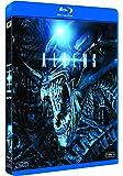 Alien 2: Aliens [Blu-ray]