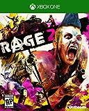 Rage 2(輸入版:北米)- XboxOne