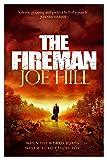 The Fireman (English Edition)