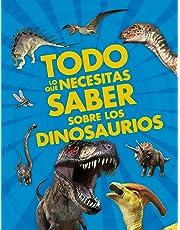 Libros de Enciclopedias para niños   Amazon.es