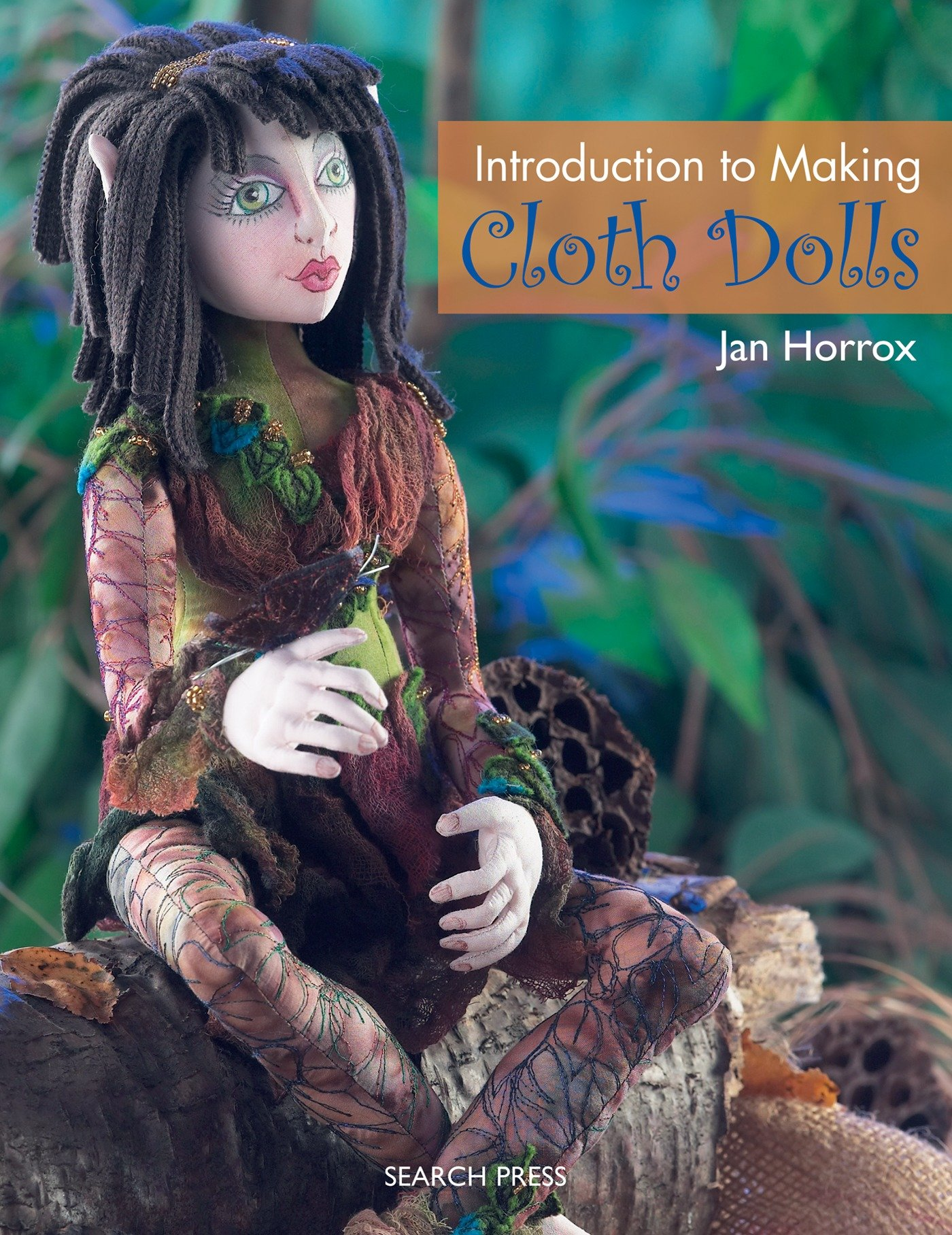 introduction-to-making-cloth-dolls