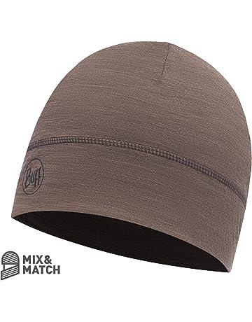 901126231810b3 Amazon.de: Mützen - Kopfbedeckungen: Sport & Freizeit