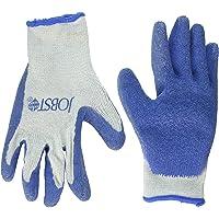 Amazon Best Sellers Best Sanitary Gloves