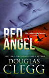Red Angel (The Criminally Insane Series Book 2)