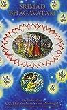Srimad Bhagavatam First Canto - Part One: 1
