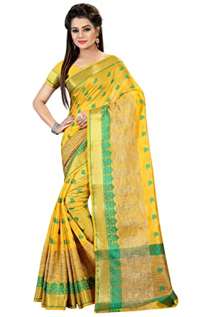 91A99pI4fEL._UY445_ enesta e commerce women's faux georgette salwar suit dress,E Commerce Womens Clothing