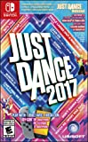 Just Dance 2017 - Switch - Standard Edition